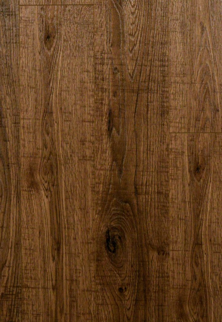 Mohawk Havermill Cdl72 11 Smokey Oak 5 1 4 X 47 1 4 12 Mm Laminate Flooring Carpetmart Com Oak Laminate Oak Laminate Flooring Laminate Flooring