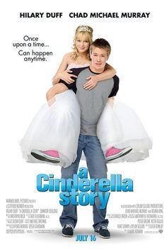 Regarde Le Film Comme Cendrillon  Sur: http://streamingvk.ch/comme-cendrillon-en-streaming-vk.html