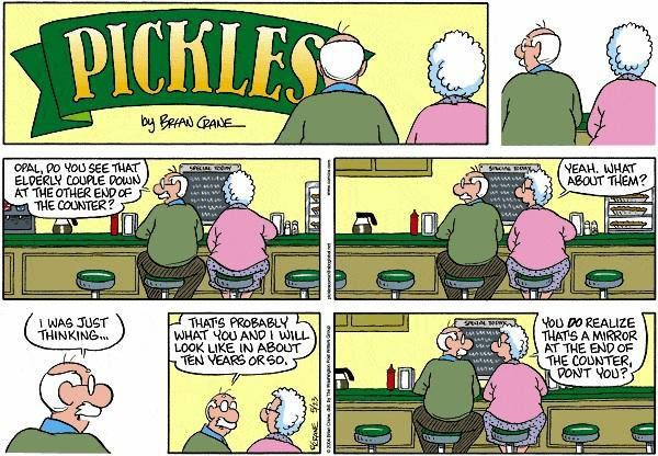 1000+ Images About Newspaper Sunday Funnies Comic Strips