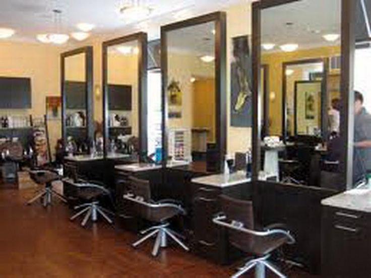 Nail Salon Interior Design | Nail Salon Interior Design Ideas Kootation