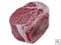 USDA Prime Dry-Aged Bone-In Filet Mignon #mylobels
