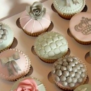 ... wedding cupcakes wedding cake eat wedding yummy cakes forward juicy