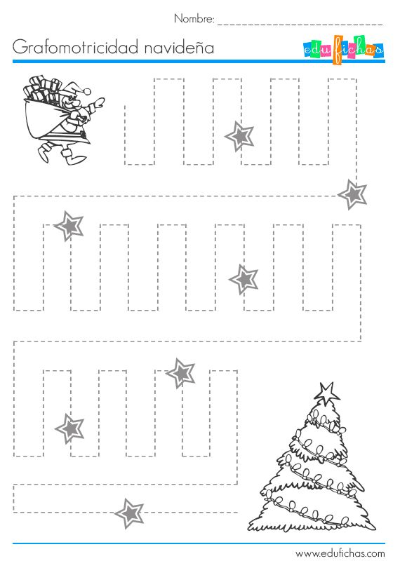 Worksheet. Ms de 25 ideas increbles sobre Dibujos de rboles en Pinterest