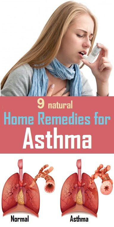 Asthma is a lung disease that causes difficulty breathing. Asthma can be either acute or chronic. Asthma attacks occur when there is an obstruction in [...]