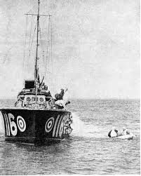 Image result for air sea rescue launch