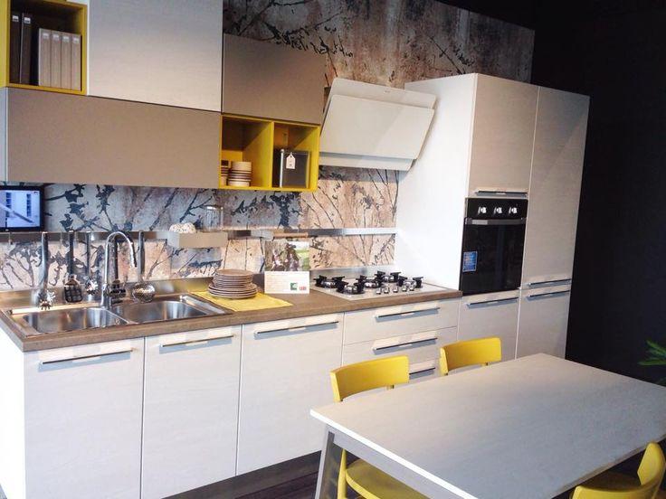 cucine #Lube #Brescia vi aspetta nel #lubestorebrescia in via ...