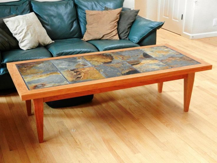 9 best diy lift up coffee table images on pinterest | lift top