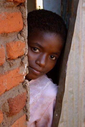 Malawi...looks like Michael Jackson :)