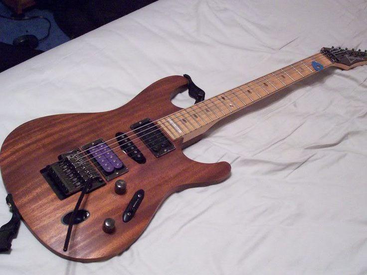 Ibanez Gio Beautiful GuitarsIbanezInstrumentsElectricTools