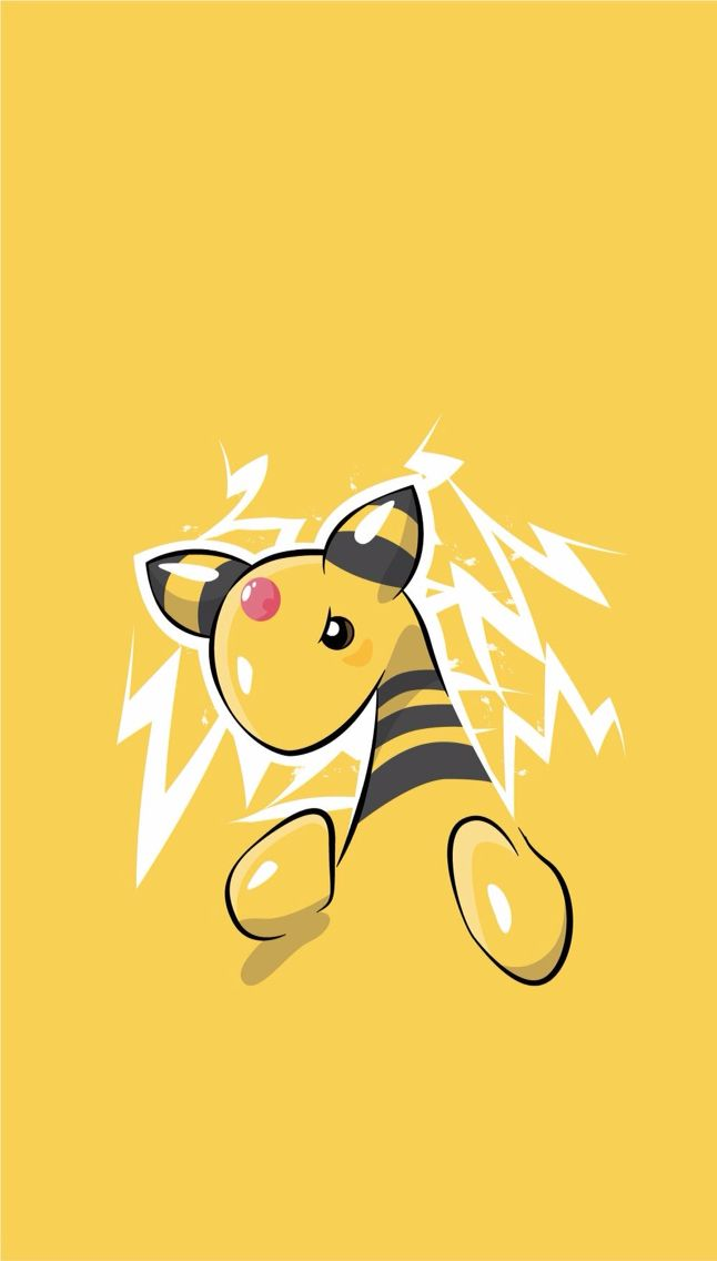 282 best images about draw pokemon on Pinterest