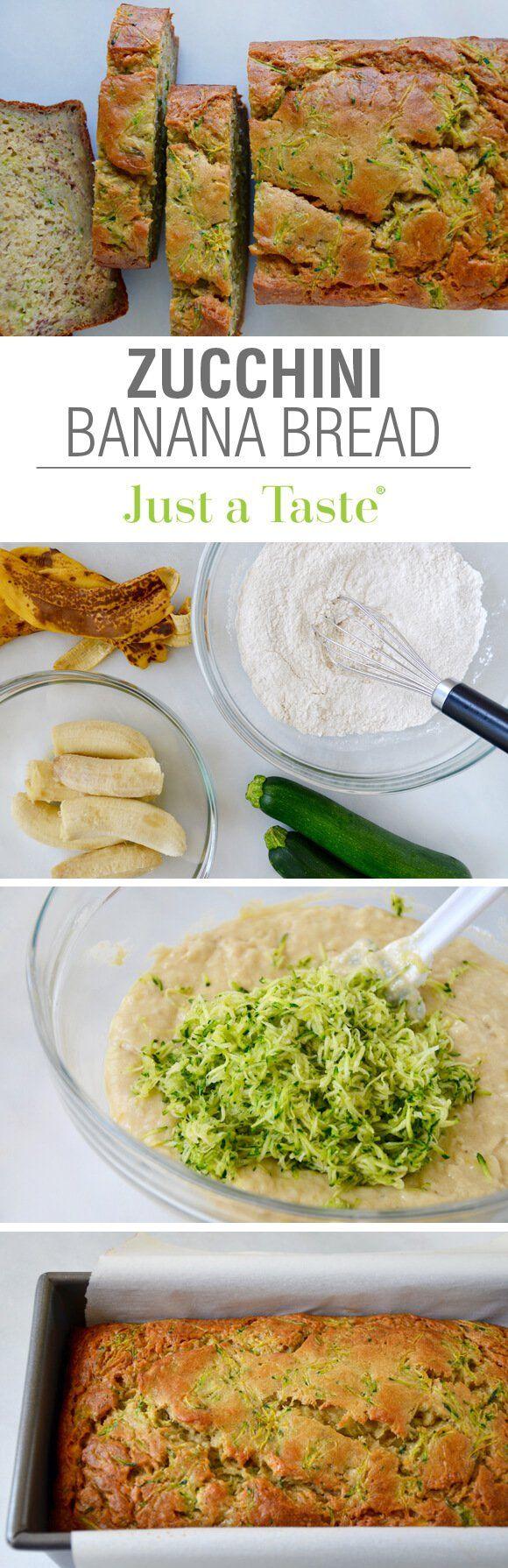 Use oat flour instead of AP flour, Greek yogurt instead of buttermilk, applesauce instead of sugar, and oil instead of butter. YUM!