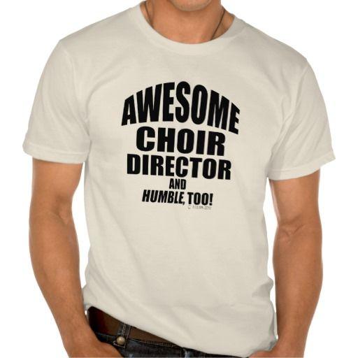 vocal technique a guide for conductors teachers and singers pdf
