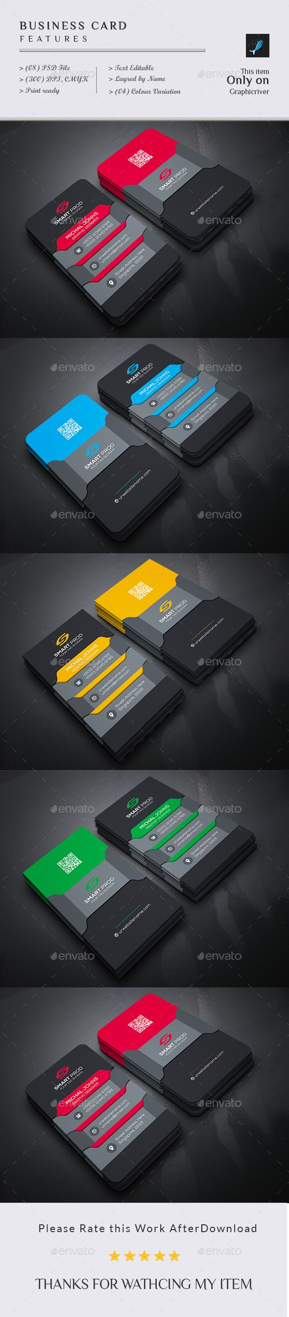 29 best business card design ispiration images on pinterest user finance business card banking blue branding client consultant consumer corporate magicingreecefo Gallery