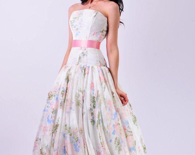 Long Pleated Sleeveless Dress Boat Neck Collar Gown Elsa Lange Enge Kleider Enges Kleid Maxi Kleider
