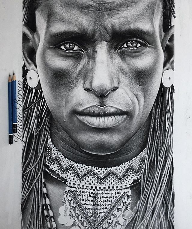 ✏️And 40 hours later • Credit to owner of the reference: Mario Gerth • Graphite and charcoal on Daler Rowney 28,5 X 43,3cm • #drawing#krsby#artnerd2016#blvart#nawden#artistic_empire#cmartists#dibujoses#imaginationarts#artfido#artzworld#kristiansand#artistic_dome#artistic_unity_#artists_rescue#artcomplex#artmg03#art_hyperrealistic