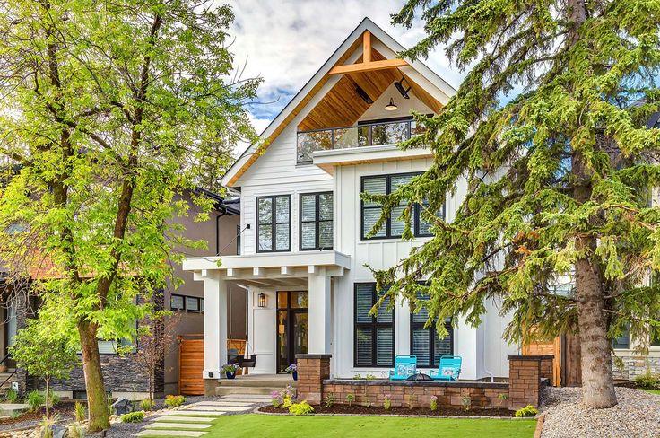 Best 25 Modern Farmhouse Ideas On Pinterest Modern