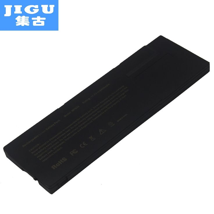 33.98$  Buy here - http://alidh9.shopchina.info/1/go.php?t=32230352555 - JIGU 6Cell NEW Laptop battery VGP-BPS24 for Sony Vaio SA SB SC SD SE VPCSA VPCSB  free shipping  #buyonline