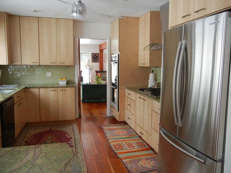 Best Kitchen Cabinet Hardware Images On Pinterest Kitchen