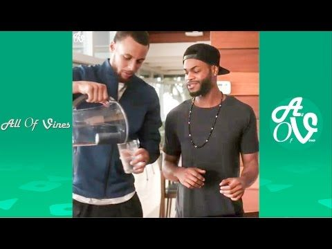 This is a Funny Instagram Compilation With The Best Instagram Videos of March 2017. Hope you enjoy watching New Insta Funny Vidios Of March 2017. If you liked it Please Like, Share and Subscribe to All Of Vines. Be Sure to Check 2016 Instagram Compilations : Funny Instagram & Facebook...