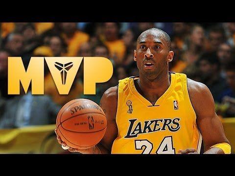 Being Kobe Bryant - Basketball Documentary - YouTube