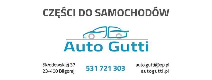 części samochodowe - autogutti.pl (Biłgoraj)