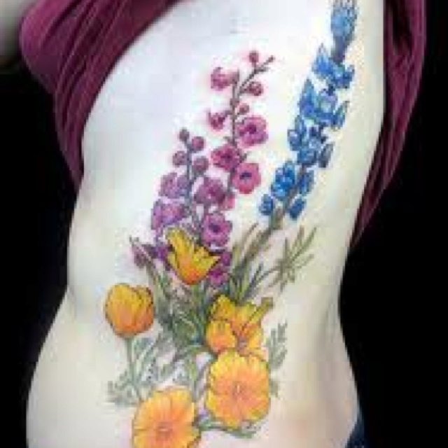 296 Best Tattoos Images On Pinterest Tattoo Ideas