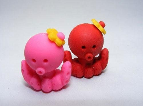 90 Best Chinese Erasers Images On Pinterest School
