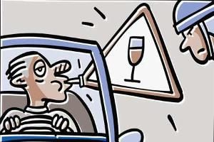 Drink driving Solicitor Sydney