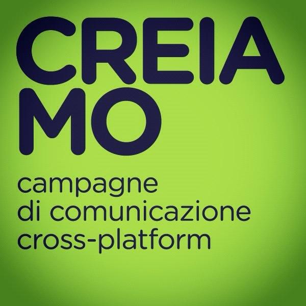 CREATING cross-platform communication campaigns #SMM http://thegoodones.eu/