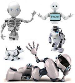 インターネットの次に来るもの その一つとして半年以内に必ずロボット事業AI 人工知能に参入します  次世代に向けてIoTモノのインターネット ロボット産業は外すことはできませんので有言実行必ず半年以内にロボット事業に参入すると決意表明します    http://ift.tt/2m6bjY7   #IT #IOT #ICT #人工知能 #介護ロボット #コミュニケーションロボット #二足歩行 tags[福岡県]