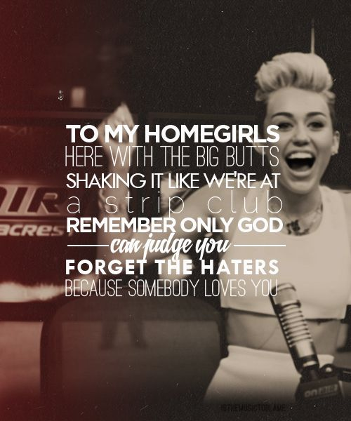 70 Best Miley Cyrus Images On Pinterest  Miley Cyrus -2214