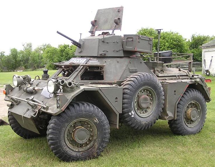 25 best ideas about military vehicles on pinterest military weapons armored vehicles and tanks. Black Bedroom Furniture Sets. Home Design Ideas