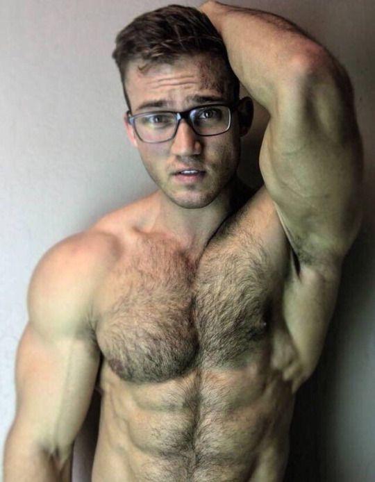 Nude kirsten vangsness Pornos