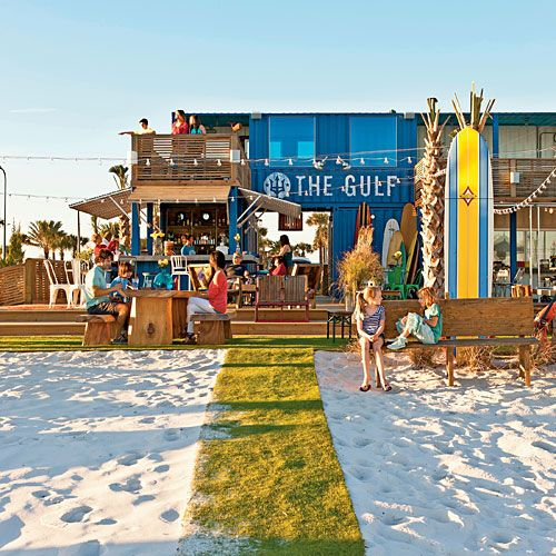 Best Cheap Eats Restaurants on the Gulf Coast - Southern Living
