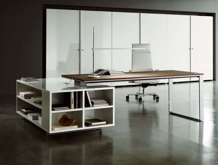 53 best Offices executive images on Pinterest Modern offices