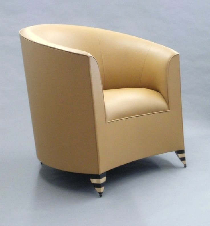 Egyptian Furniture: 12 Best Egyptian Furniture Images On Pinterest
