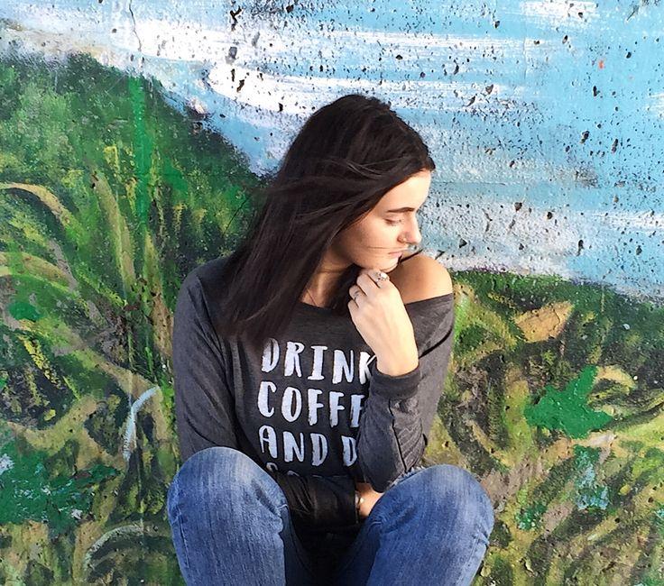 Comfy Soft Long sleeve shirts  #style #tshirt #shopping #fashion  #clothing