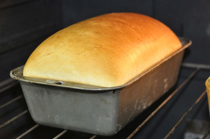 La video ricetta dettagliata per fare il pane in cassetta (Pancarré) in casa, ottimo per toast e tramezzini