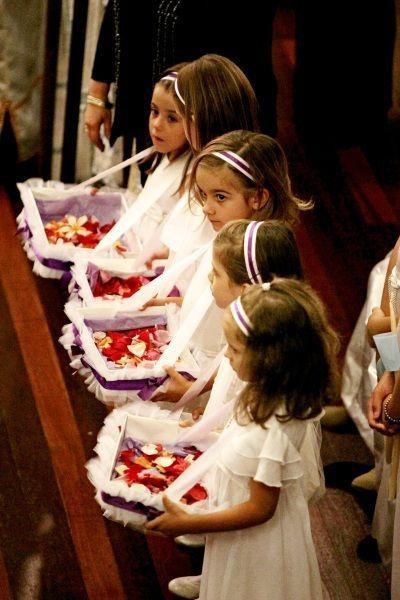 Greek Easter | Greek Orthodox Easter