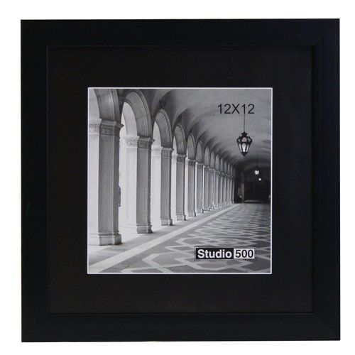 Found it at Wayfair - Modern Contemporary Picture Frame