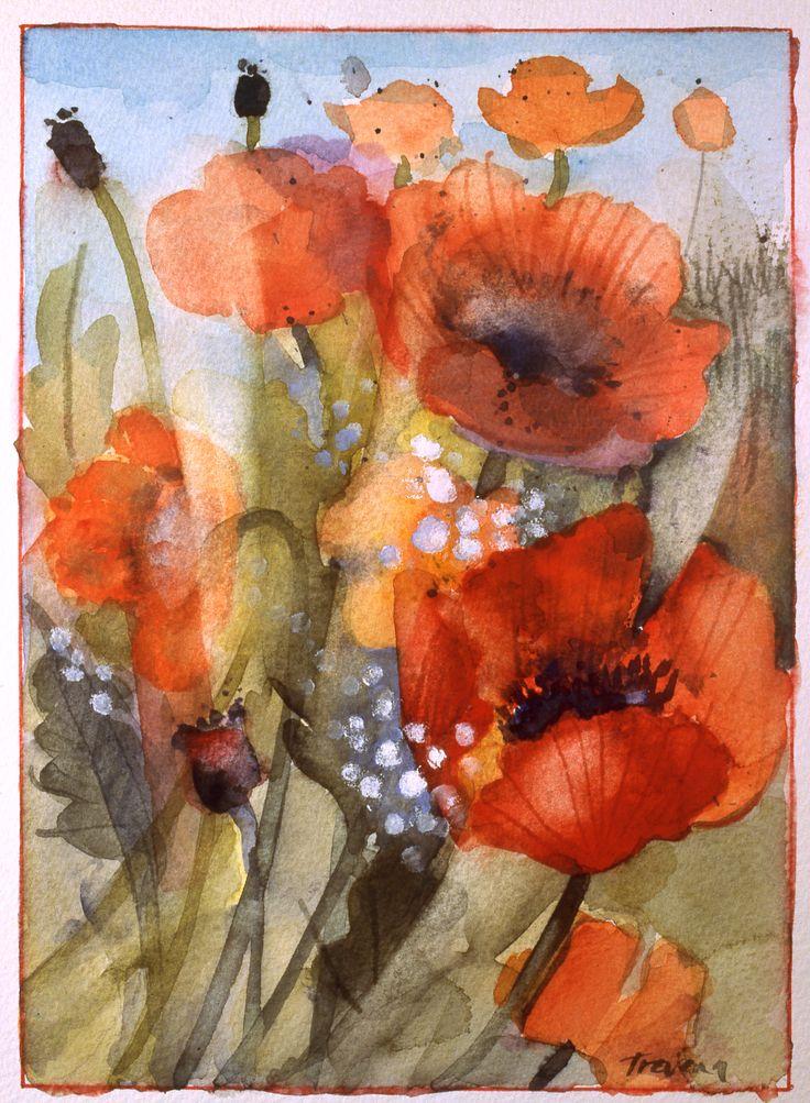 Resultat av Googles bildsökning efter http://www.shirleytrevena.com/wp-content/uploads/2011/12/Field-Poppies.jpg