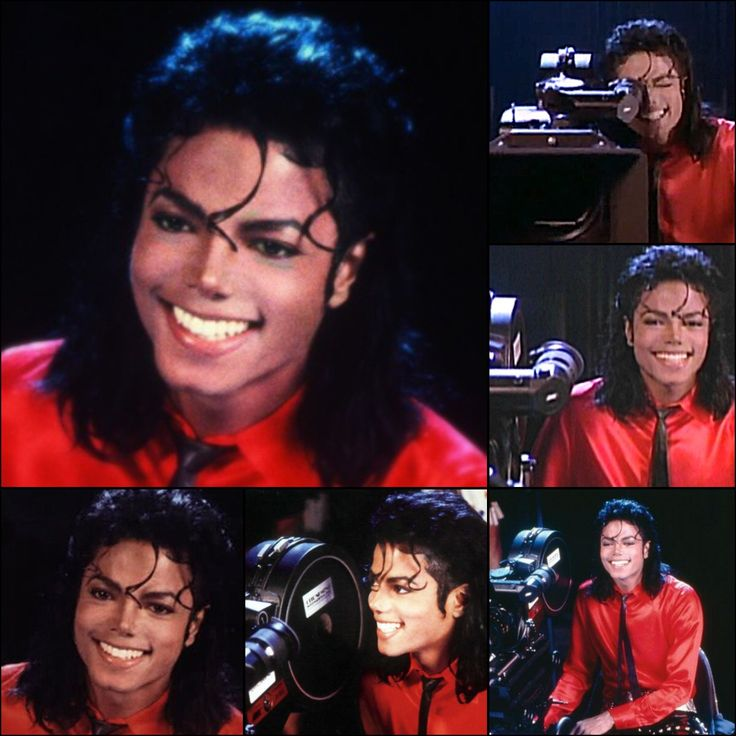 'If life gives you 100 reasons to cry , then find 101 reasons to smile. '- Michael Jackson