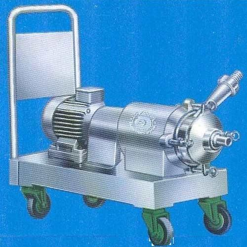 Das Pumps best centrifugal pump manufacturers in India. They design the Centrifugal Pumps in accordance with the prevailing industry requirements. Our Pumps Excellent operational accuracy and High efficiency.  More Information http://www.daspumps.com/centrifugal-pumps.html