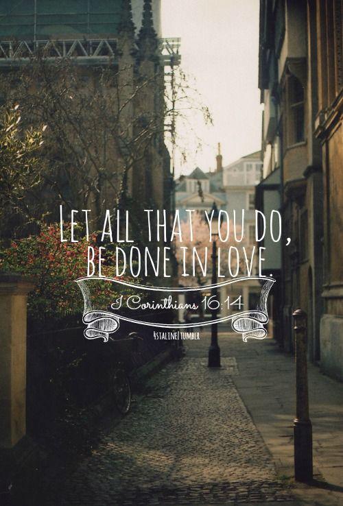 .IN LOVE...........