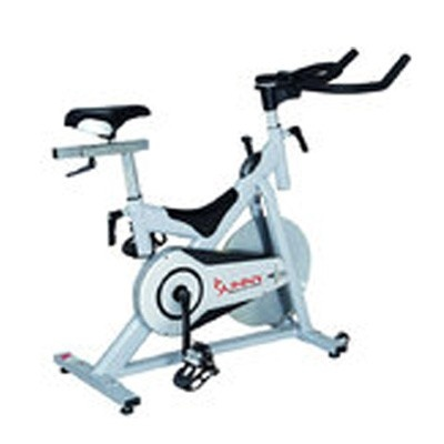 Sunny Health & Fitness SF-B904 Indoor Cycling Bike
