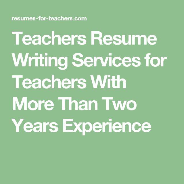 Best 25+ Writing services ideas on Pinterest Dissertation - resume writer service