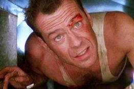 Bruce Willis To Return As John McClane For One More Die Hard Movie