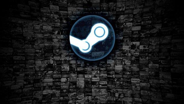 Rumeur : comme toutes les dates des soldes Steam, la date des prochains soldes Steam a fuité (Journaldugeek)