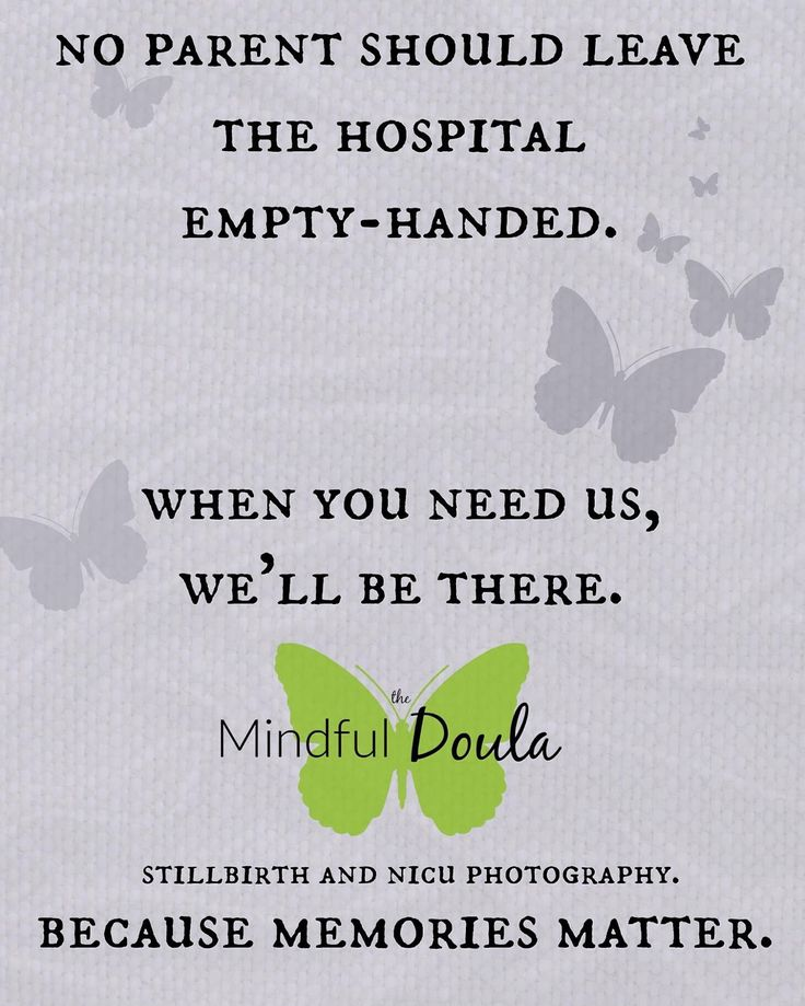 Honoured to provide StillBirth photography to families in need in Atlantic Canada. *by donation only
