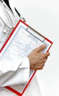 University of Pittsburgh Medical School 2015 Secondary Application Essay Tips